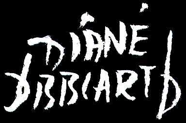 Signature de DIANE Aboubacar